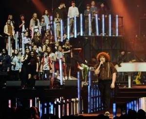 la-voix-junior-en-spectacle-20162