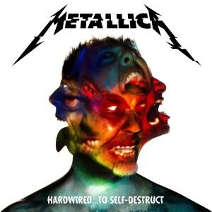 metallica-hardwired-to-self-destruct