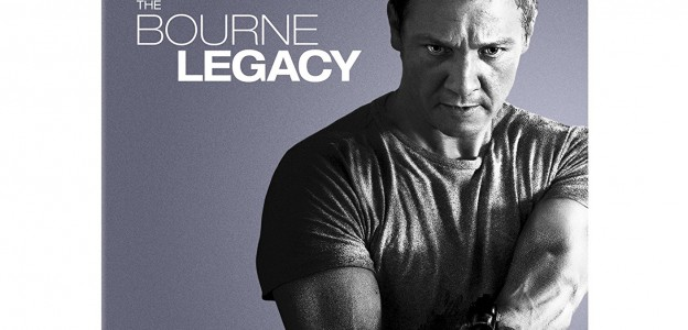 the-bourne-legacy-4k