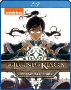 the-legend-of-korra-the-complete-series
