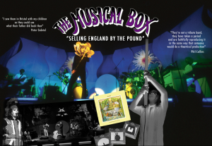 the-musical-box-live-2016