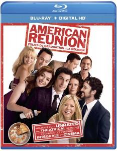 american reunion blu ray