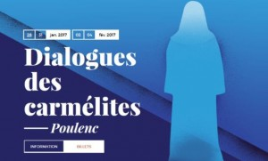 dialogues des carmelites preview2