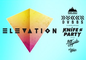 elevation 2017 preview
