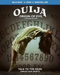 ouija origin of evil blu ray