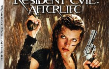 resident evil afterlife 4k