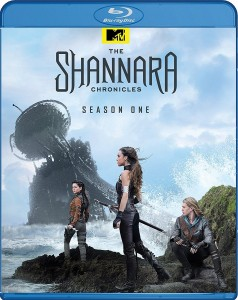 the-shannara-chronicles-season-one