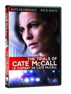 the-trials-of-cate-mccall