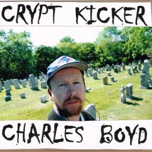 charles boyd crypt kicker