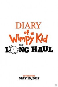 diary of a wimpy kid the long haul trailer2
