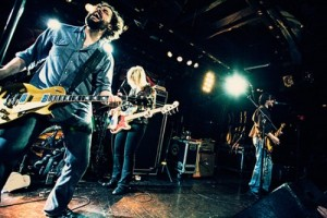 drive by truckers live 20172