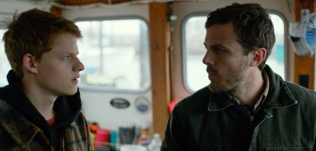 manchester-by-the-sea-20162197