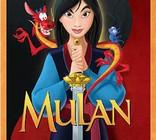 mulan 2 movie collection