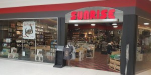 TOP MUSIC RETAILER SUNRISE RECORDS TO TAKE OVER HMV LOCATIONS EXPANSION TAKES ONTARIO-BASED CHAIN COAST TO COAST IN ALL MAJOR MARKETS