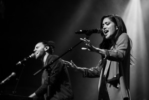 us the duo live 20172