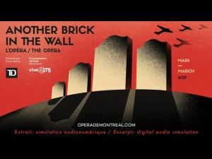 another brick in the wall preview2