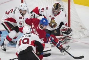 montreal canadiens vs ottawa senators2