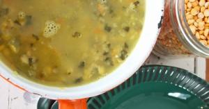 soupe_pois
