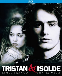 Tristan & Isolde – Blu-ray Edition