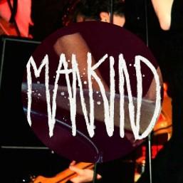 mankind spector2