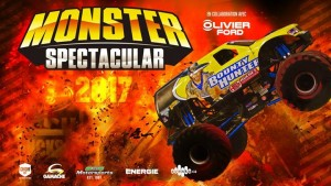 monster spectacular 2017 preview