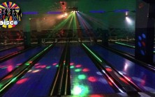 bowling darling