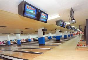 bowling darling2