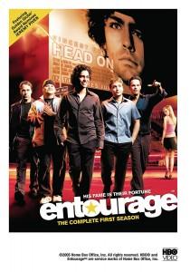 entourage season 1
