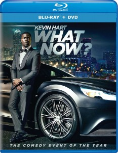 kevin hart what now