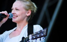 laura marling live 2017