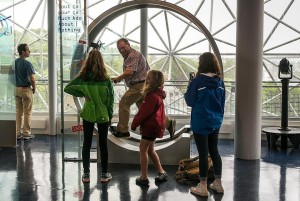 montreal museums day 2017 preview2