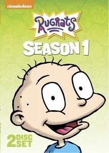 rugrats season 1