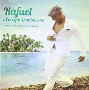 Rafael_Energia_Dominicana_Enamorarse