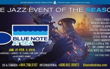 blue note at sea2