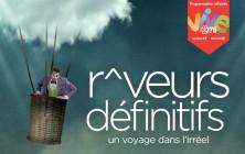 reveurs_pageshowdesktop_1140x390_v1_fr