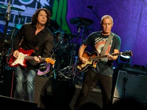 tears for fears live 2017
