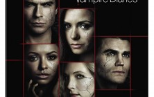 the vampire diaries the complete series