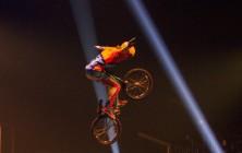 volta-cirque-du-soleil-3