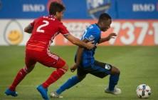 MLS_FC_Dallas_Impact_Soccer_08936