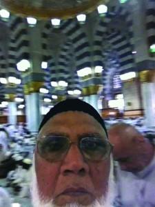 abu-selfie_710_945_90