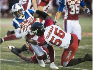 fbo-cfl-stampeders-alouettes-20170714