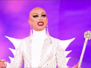 drag superstars 20172