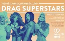 drag superstars fierte 20172