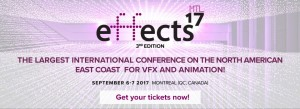 effects mtl 2017 preview