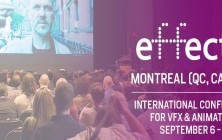 effects mtl 2017 preview2