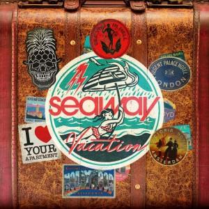 seaway vacation