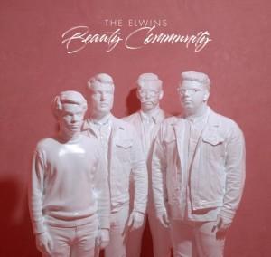 the elwins beauty community