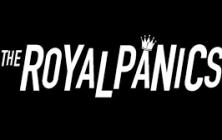 the royal panics2
