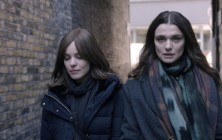 disobedience_02
