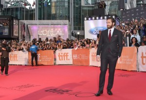 tiff 2017 preview2